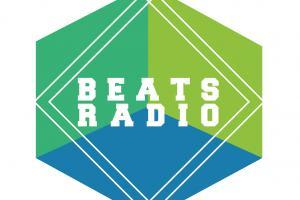 Beats Radio Logo